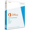 OFFICE 2013 HOME AND BUSINESS CZ